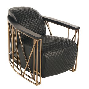 Ennio-Armchair_Now's-Home_Treniq_1