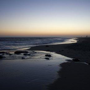 Fallen-Sun-Photograph_Eric-Christopher-Jackson_Treniq_0