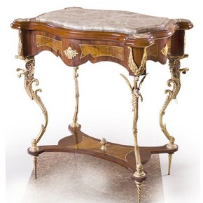 French-Louis-Xv-Console-Table-_Antique-Taste_Treniq_0