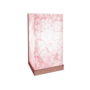 Kimberly-Wall-Sconce_Marjorie-Skouras-Design-Llc_Treniq_0