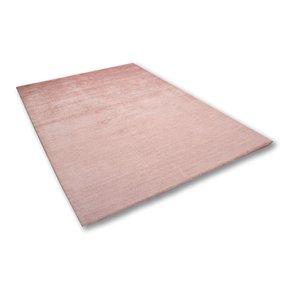 Bamboo-Silk-Quartz-Pink-Rug-Extra-Large_Atelier-Lane_Treniq_0