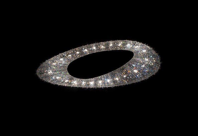 Artica crystal chandelier manooi treniq 8 1494578134702