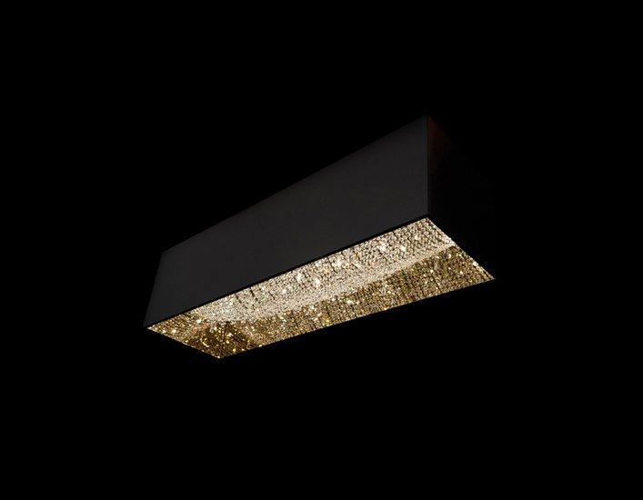 Deep sky crystal chandelier manooi treniq 10 1494580669932