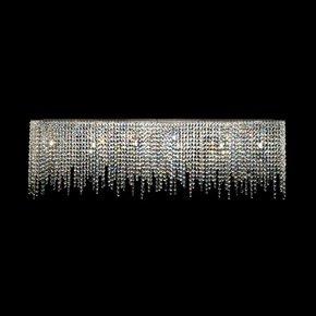 Linea-Crystal-Chandelier_Manooi_Treniq_0