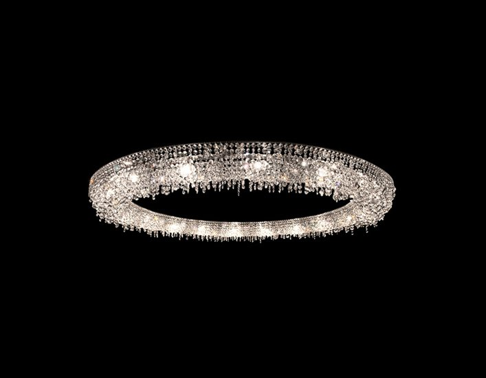 Looop crystal chandelier manooi treniq 7 1494581135183