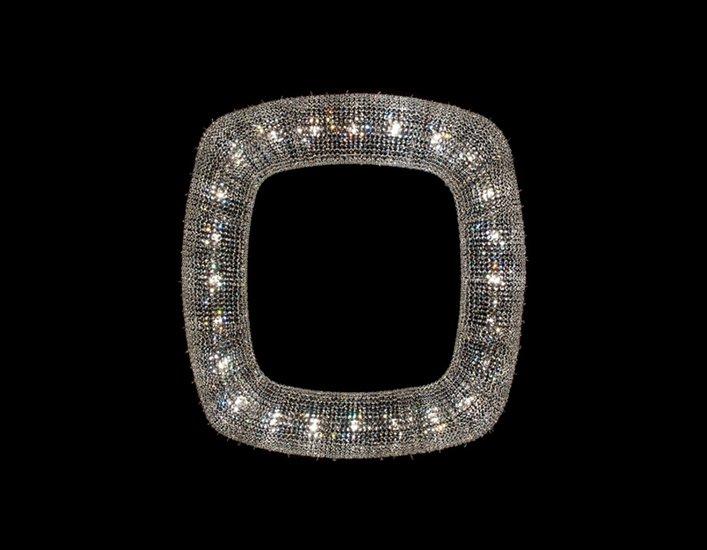 Oeno crystal chandelier manooi treniq 7 1494581258512