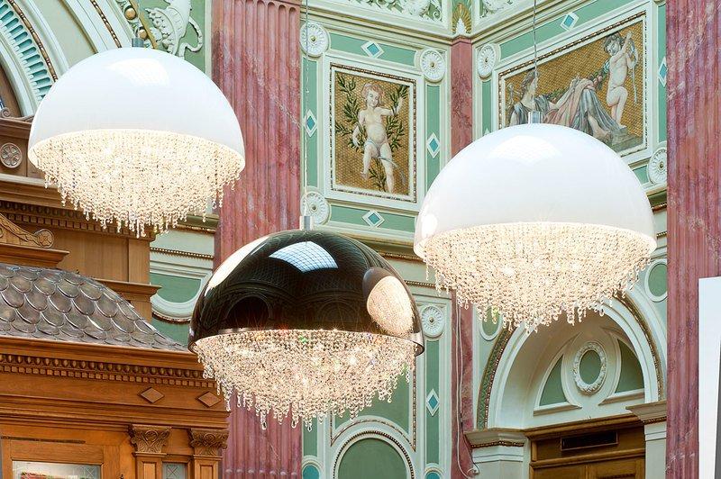 Ozero crystal chandelier manooi treniq 1 1494581359804