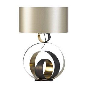 Eclipse Table Lamp - CTO Lighting - Treniq