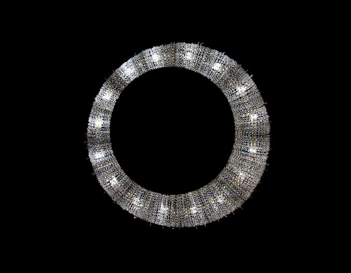 Rio crystal chandelier manooi treniq 4 1494581529276
