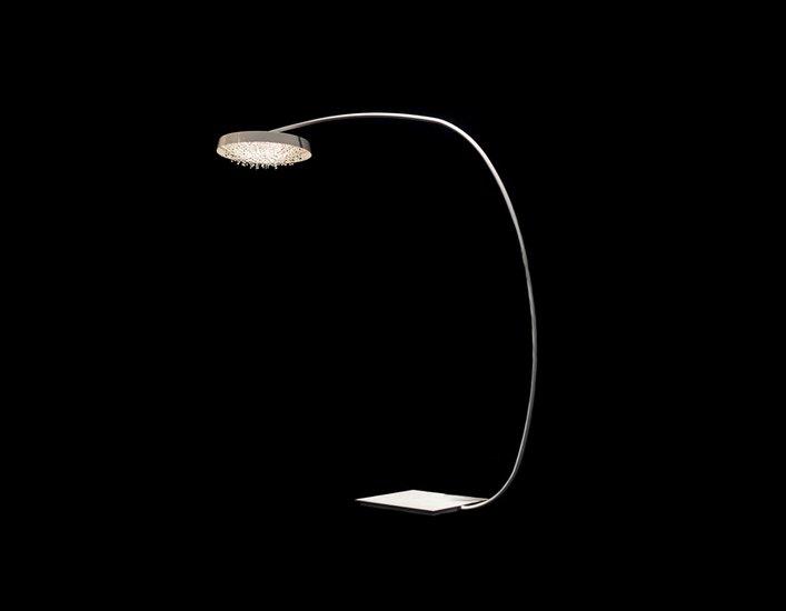 Tondo floor lamp manooi treniq 3 1494582196679