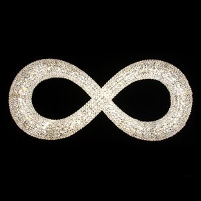 Infinity-Crystal-Chandelier_Manooi_Treniq_0