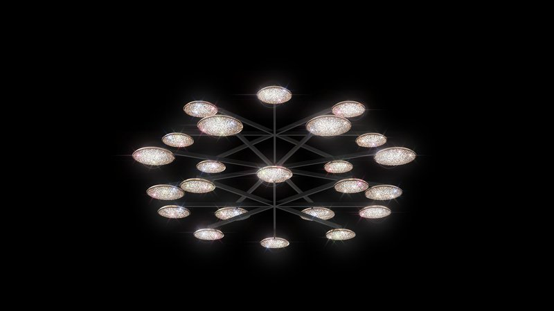 Origo star crystal chandelier manooi treniq 1 1494583629791
