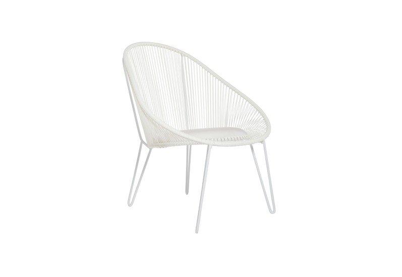 Palm spring armchair now's home treniq 1 1494588764573