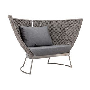 Paopao-Lounge-Chair_Now's-Home_Treniq_0