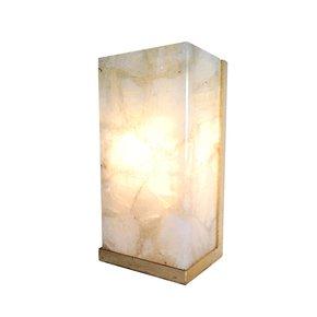 Rock-Crystal-Sconce_Marjorie-Skouras-Design-Llc_Treniq_0