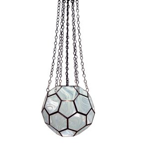 Honeycomb-Lantern_Marjorie-Skouras-Design-Llc_Treniq_0