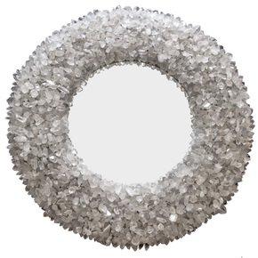 Round-Rock-Crystal-Mirror_Marjorie-Skouras-Design-Llc_Treniq_0