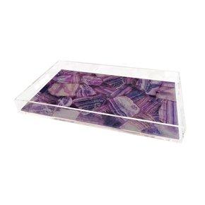 Acrylic-Flourite-Tray._Marjorie-Skouras-Design-Llc_Treniq_0
