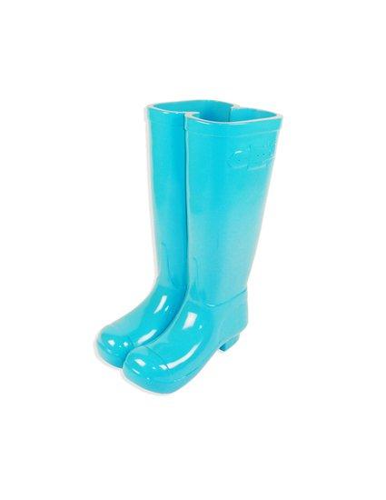Les bottes   turquoise umbrella stand marjorie skouras design llc treniq 1 1494880949822