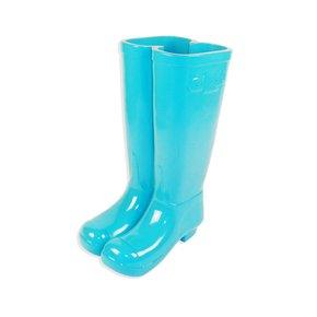 Les-Bottes-Turquoise-Umbrella-Stand_Marjorie-Skouras-Design-Llc_Treniq_0