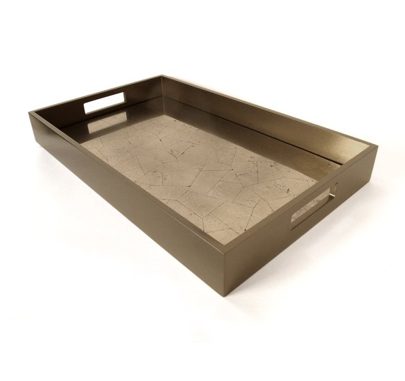 Wooden pyrite tray marjorie skouras design llc treniq 1 1494881192198