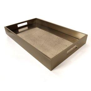Wooden-Pyrite-Tray_Marjorie-Skouras-Design-Llc_Treniq_0