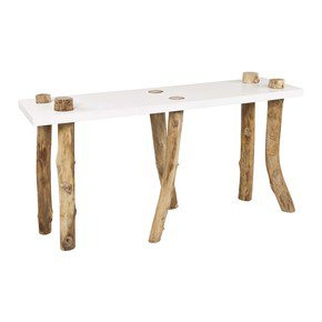 Kota-Blora-Console-Table_Now's-Home_Treniq_0