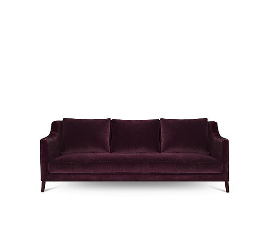 Como sofa brabbu treniq 1 1494927113748