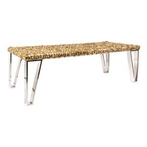 Soren-Dining-Table_Now's-Home_Treniq_0