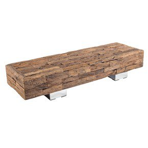 Tribu-Coffee-Table_Now's-Home_Treniq_0