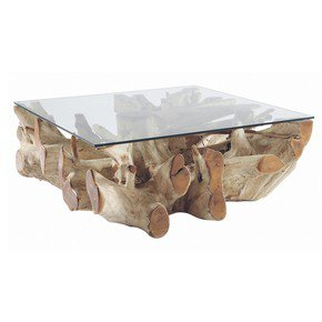 Sarannah-Coffee-Table_Now's-Home_Treniq_0