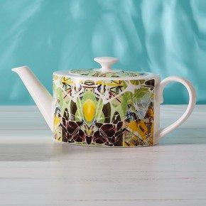 Kaleidoscope-Teapot-Spring_Designers-Atelier_Treniq