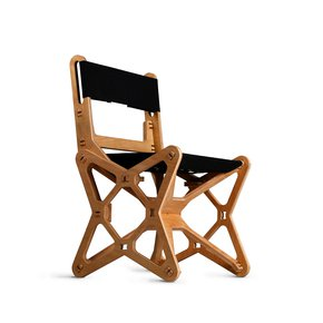Electron-Chair_Lock-Furniture_Treniq_0
