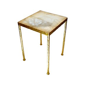 Toby-Table_Marjorie-Skouras-Design-Llc_Treniq_0