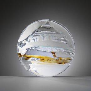 Something-Like-This-Sculpture_Anneke-Van-Den-Hombergh_Treniq_0