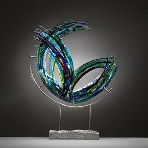 Pleased-To-Meet-You-Sculpture_Anneke-Van-Den-Hombergh_Treniq_0