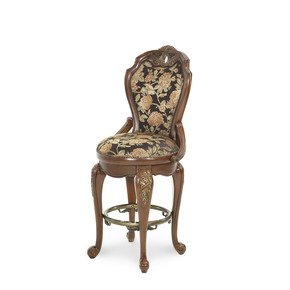 Antique-Hand-Carved-Bar-Chair_Shakunt-Impex-Pvt.-Ltd._Treniq_0