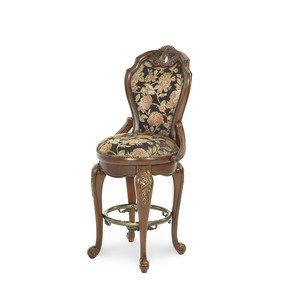 Antique-Hand-Carved-Bar-Chair_Shakunt-Impex-Pvt.-Ltd._Treniq_0