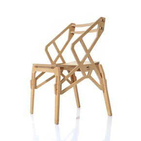 Frame-Armchair-Natural_Lock-Furniture_Treniq_0