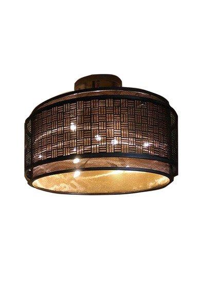 Tl* rida chandelier tl custom lighting treniq 3 1495069907825
