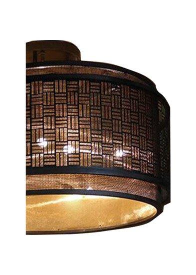 Tl* rida chandelier tl custom lighting treniq 3 1495069907826