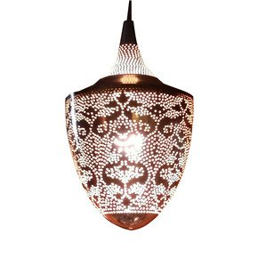 T-L*-Moroccan-Pendant_Tl-Custom-Lighting_Treniq_0
