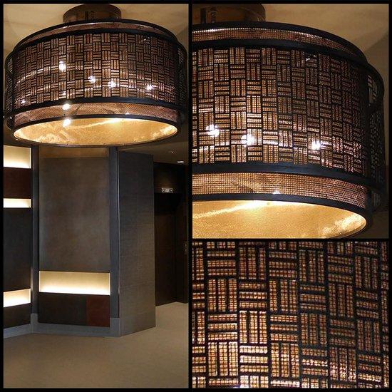 Tl* rida chandelier tl custom lighting treniq 3 1495070287809