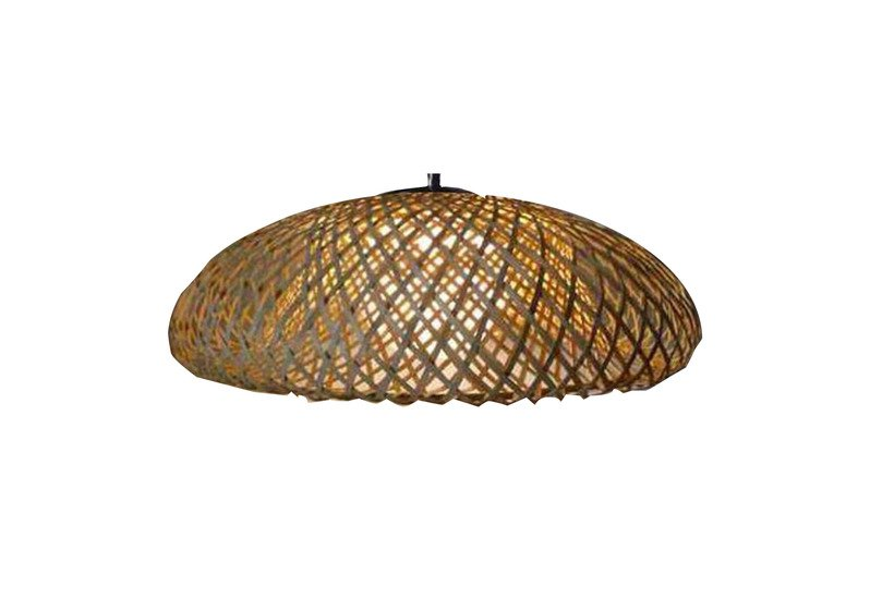 Tl  bamboo pendant tl custom lighting treniq 2 1495070657832