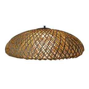 T-L*-Bamboo-Pendant_Tl-Custom-Lighting_Treniq_1