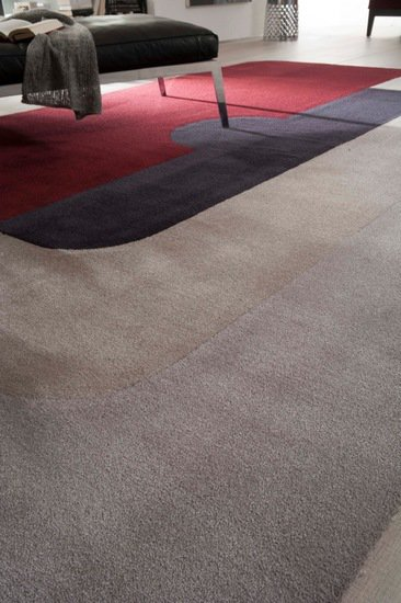 Mayfair rug besana moquette treniq 1 1495120552349