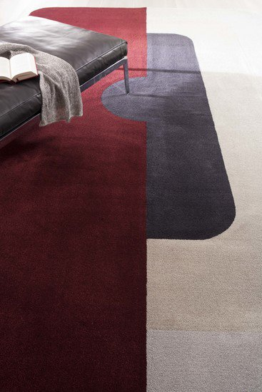 Mayfair rug besana moquette treniq 1 1495120552348