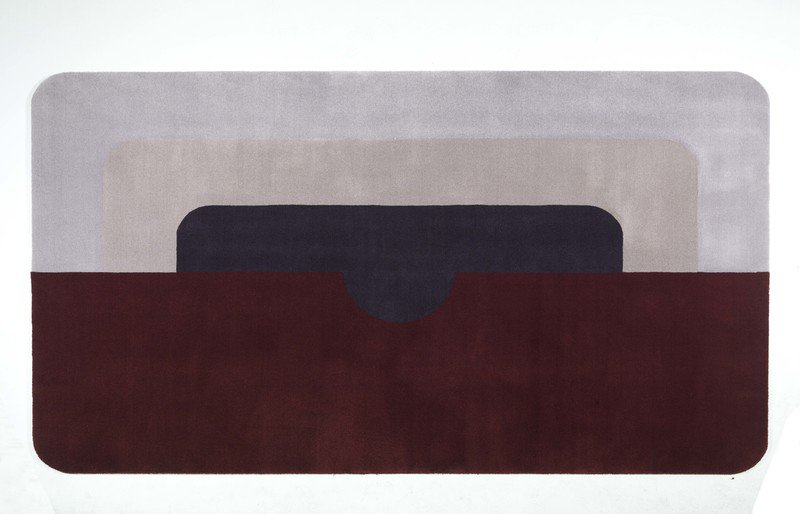 Mayfair rug besana moquette treniq 1 1495120552350