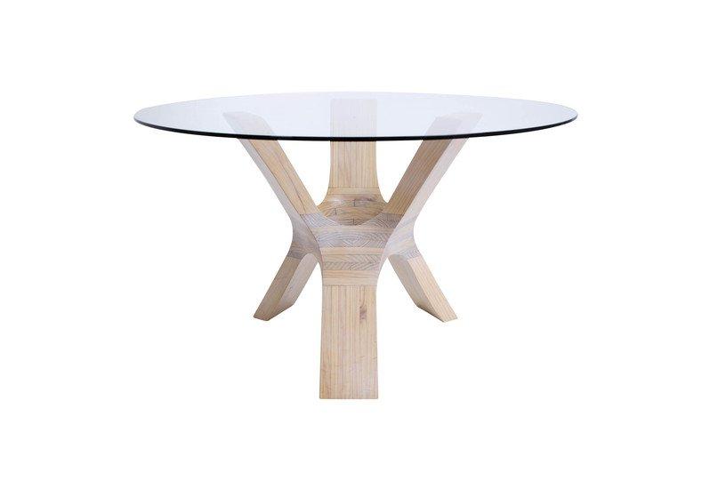 Triol table factoria treniq 1 1495129970930