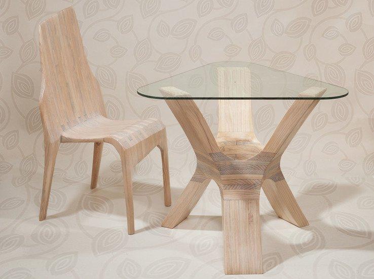 Triol table factoria treniq 1 1495129979989